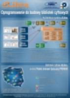 dLibra - Oprogramowanie do budowy bibliotek cyfrowych