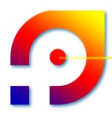 Federacja Bibliotek Cyfrowych w sieci PIONIER - Dostęp do otwartych bibliotek cyfrowych i repozytoriów