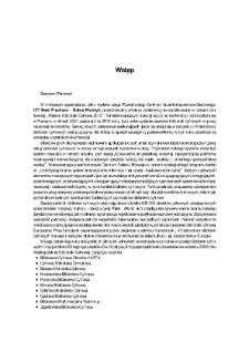 """Konferencja """"Polskie Biblioteki Cyfrowe"""" 2010 - Wstęp do materiałów konferencyjnych"""