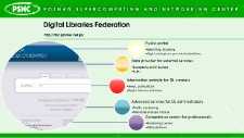 Polish Digital Libraries Federation